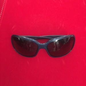 Women's Oakley's Sunglasses